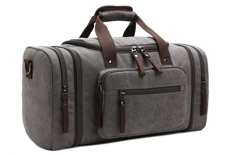 BAOSHA HB-21 sac de voyage