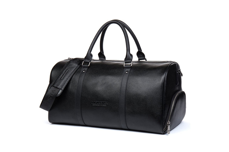 Bostanten Weekend Duffel sac de voyage