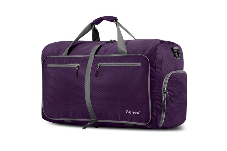 Gonex 80 L sac de voyage