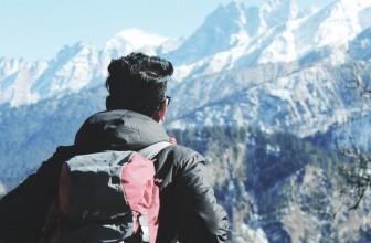Comment bien choisir son sac de voyage?